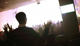 SeedWorship_0014.JPG