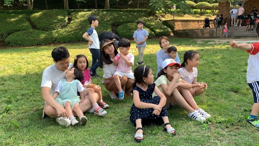 ZY-Photo-2019-06-15-00002657.JPG
