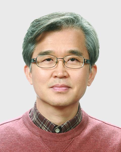 김진호 장로